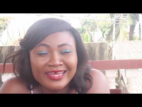 CRAZY GIRLS IN HOUSE ARREST SEASON 2...(Ghallywood Nollywood Latest Movies)