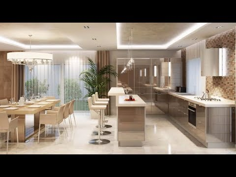 Top 100 Kitchen Design – Best Modern Kitchen Design Ideas