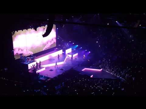 Ariana Grande - One Last Time Live At The Barclays Center mp3 song download