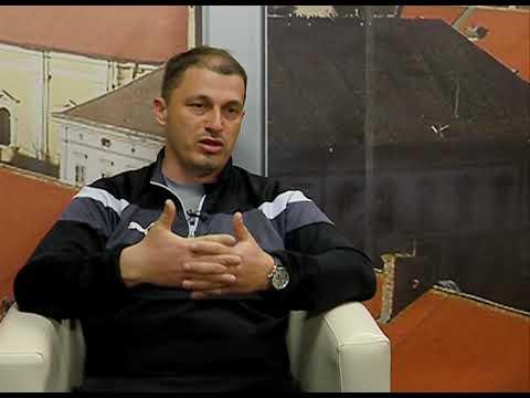 """Turnir """"Miroslav Bojić- Bojke"""""""