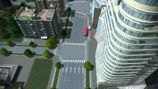 videó Cities: Skylines Deluxe Edition