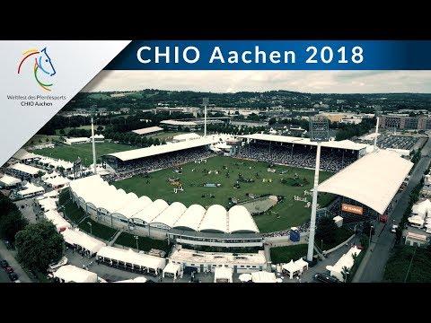 aachen 2020 chio