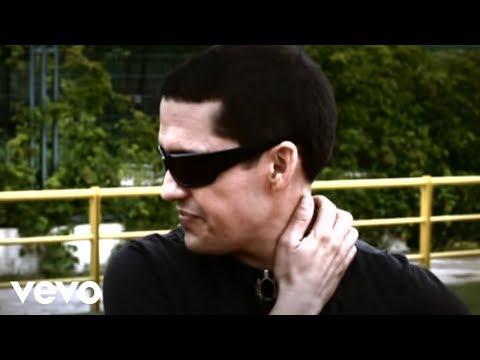 Fibrosis prostática TRUS