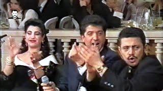 اغاني حصرية جورج وسوف - وحدك حبيبي - وليد توفيق 1996 تحميل MP3