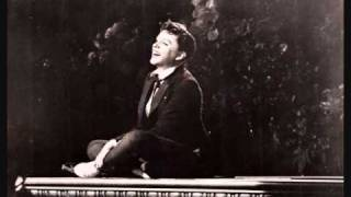 Judy Garland...Swanee (Recording Outtakes)