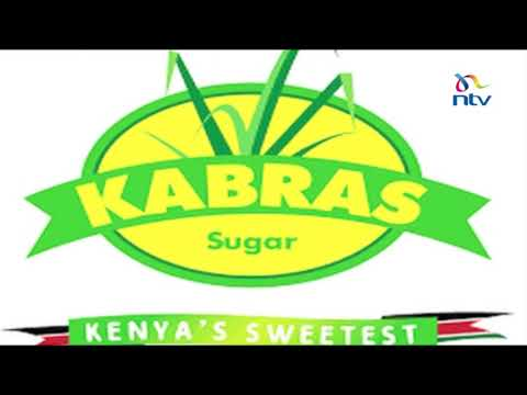 West Kenya Sugar accused of importing contraband sugar worth Ksh. 250m