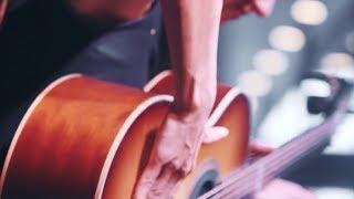 Christie Lenée, 2017 International Fingerstyle Guitar Champion #410