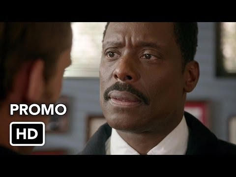 Chicago Fire 2.10 (Preview)