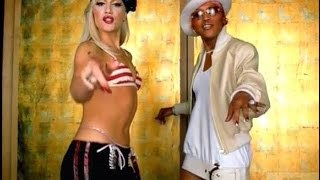 Eve Ft Gwen Stefani  - Let Me Blow Ya  Mind HQ