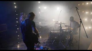 Video Tribe-J - Sixty Eight Seas (Múzy[k] sessions)