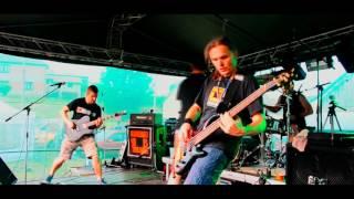 Video HOA6 - Underside - Memory ( 2017 )