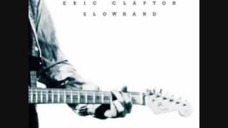 Eric Clapton - Lay Down Sally (Studio Version)