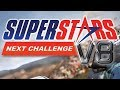 Playthrough ps3 Superstars V8: Next Challenge