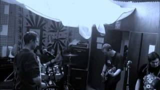 Video Chuť Nechute - Kilgore Trout