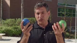 Dr. Culhane: IDS 6938 Intro