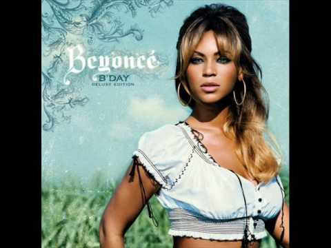 , title : 'Beyonce- Summertime ft. P-Diddy'