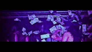 Rihanna & Juicy J - Bands A Make Her Pour It Up Remix [FREE DOWNLOAD]