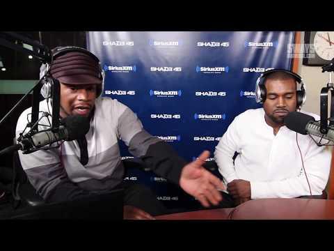 Top 10 awkward celebrity interviews - YouTube