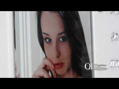 Video di sesso amatoriale