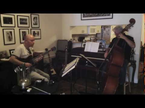 A Long Day by No End of Now - Rex Shepherd and John Tschirhart.mov