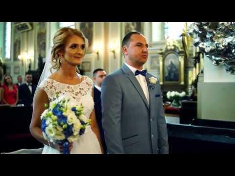 NYGMA FILM - Rafał Woźniak - video - 0