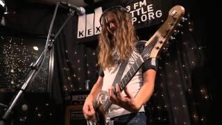 JEFF The Brotherhood - Full Performance (Live on KEXP) | Kholo.pk
