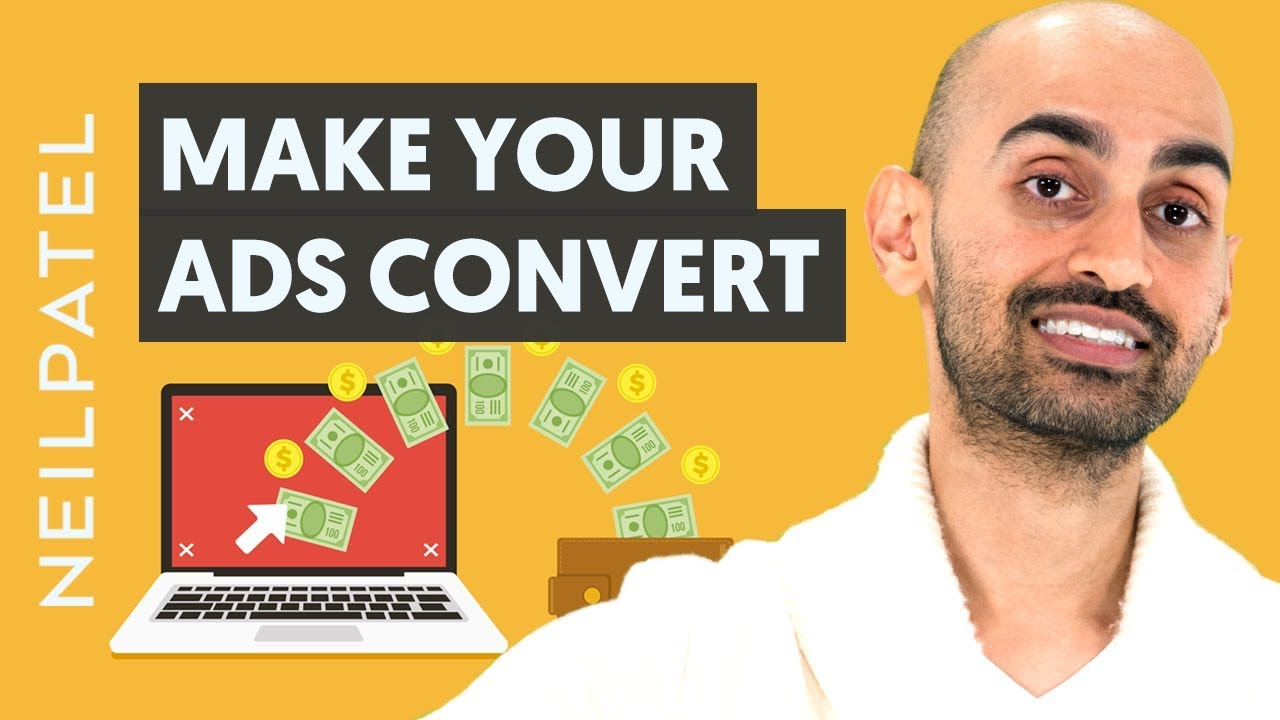 Watch This If Your Paid Ads Aren't Generating Any Sales