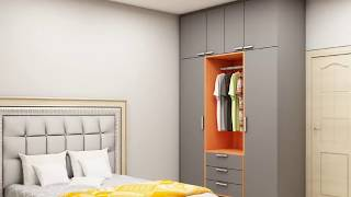 The best Interior Designers In Bangalore | Scale Inch