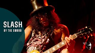Slash - By The Sword (from