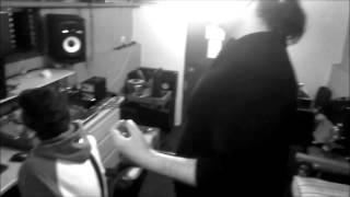 Video Mars studio 2013