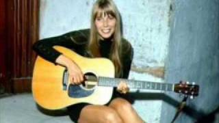 Joni Mitchell - The Way It Is