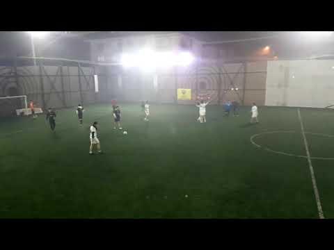 Gol Diye Buna Derim !