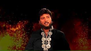 Sardool Sikander Live Mela Maiya Bhagwan Ji Phillaur 2018