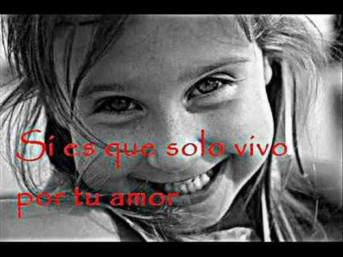 Solo Por Tu Amor Rafael Orozco
