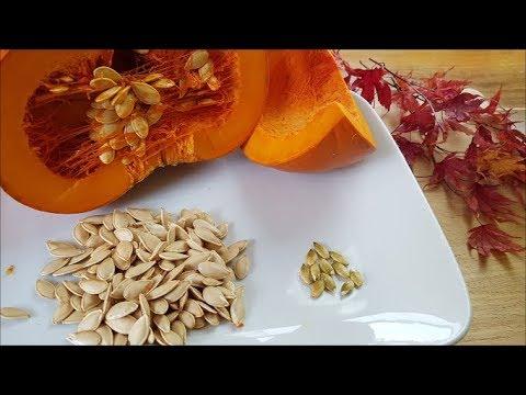 Świeca vitaprost Prostamol