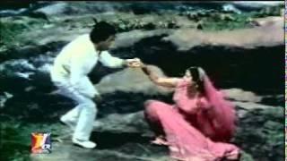 Aaj kal yaad kuch aur_Nagina 1986