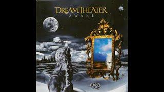 Dream Theater - A Mind Beside Itself