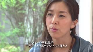 Presidential Diamond 2017 小川リヨ