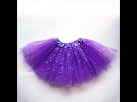 3bb3eb725102d Kit Ballet Pop 2 - R$ 108,00 em Mercado Livre