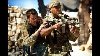 فيلم الاكشن والقتال الرهيب والمرتقب بشدة الى اخر جندي 2018 مترجم كامل حصريا