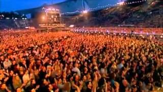 AC DC Live At Munich 2001 FULL Concert