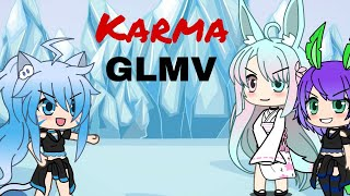 Karma Glmv