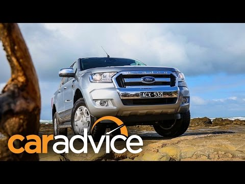 2016-Ford-Ranger-Series-II-Launch-Review