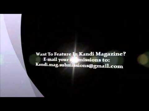 Juicey Adoir Promo Video