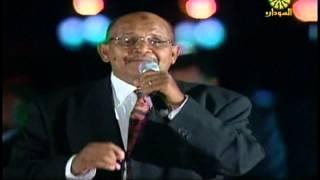 مازيكا قصة الشوق غناء الامين عبد الغفار كلمات الصادق الياس تحميل MP3