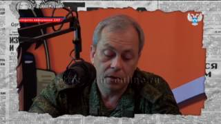 Фейки из ЛДНР: голод среди морпехов и поход Захарченко на Англию — Антизомби, 05.05.17