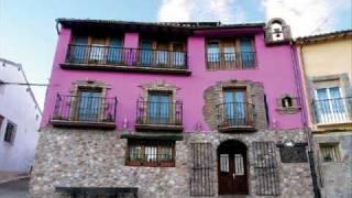 Video del alojamiento La Púrpura de San Julián
