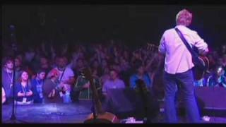 CHRIS TOMLIN - Holy Is The Lord (Live), Official Music Video High Quality