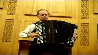 Николай Малыгин - Ой, при лужку (вариации на тему казачьей песни)