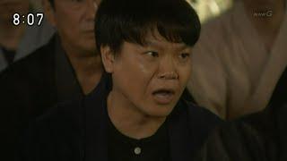 在日吉本芸人「ほっしゃん」が893並に怖い・・・星田英利の素顔